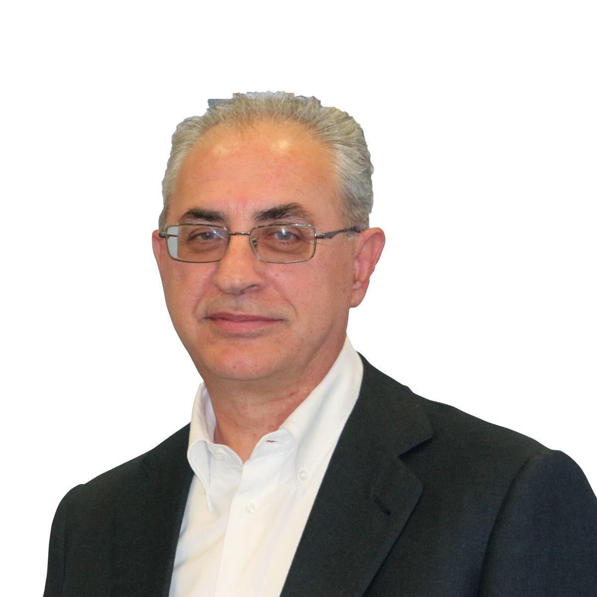 Giorgio-Latterini