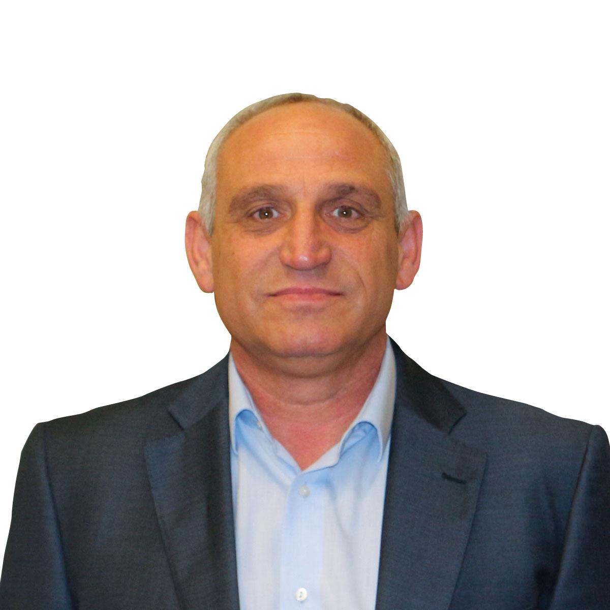 Mauro-Calzola