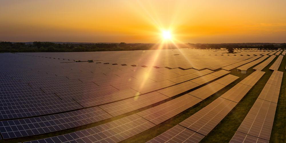 impianti fotovoltaici<br /> in market parity